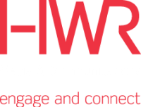 HWR_logo_square_WHITE